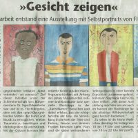 About-us_Presse